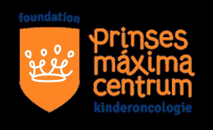 PMC_nieuw_logo.PNG
