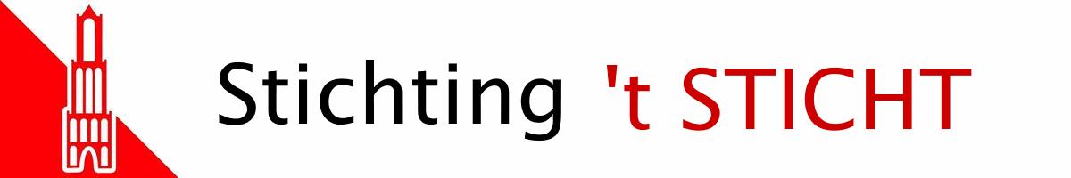 logo_sticht.png