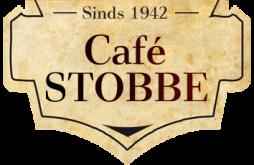 🍻 Regioborrel Rotterdam