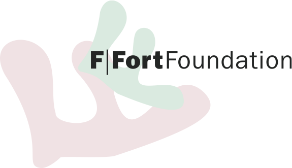 Logo_FFF_1png.png