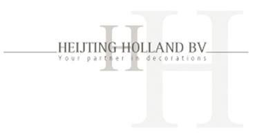 heijting-holland.jpg